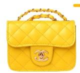 Satchel &shoulder bag