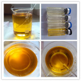 Injectable Oil