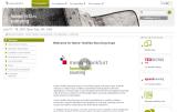 Home Textiles Sourcing Expo