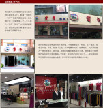 franchised store