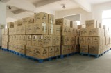 Warehouse & Packing