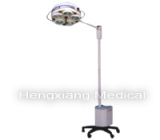 Operating Lamp L735E