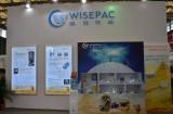 Trade&Exhibition Show