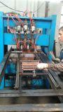 Welding Process 2
