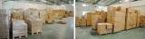 Warehouse of Battery Factory in Huizhou