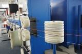 Workshop-Production line