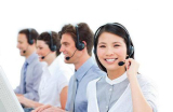 Youkai Power Sales Service