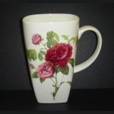 Coffee Cup (CY-B319A)
