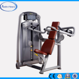 Nice Workout Shoulder Press Gym Exercise Machines