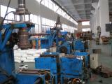 Machine -2