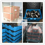 Package for our products