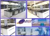Anji Microelectronics Co., Ltd