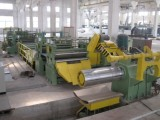 Stainless Steel Slitting ,Stainless Steel Sheet