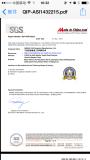 SGS audited paper-4