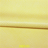 Popular Snake PU Faux Leather for Shoes & Bags