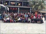 Hainan trip 2015