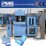 Semi Automatic 5 Gallon Bottle Blow Molding Machine / blowing equipment