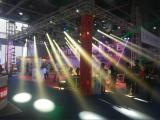 LIGHTING exhibition in 2016