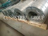 Steel Coil Details