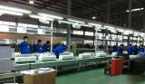 Foshan ZhongNan HVAC Co. Ltd