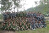 2011-6-9 15 anniversary of shuangping