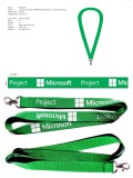 Microsoft Lanyard