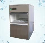 ICE MAKER 30L 50L