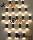ONBEST LED LIGHTING LED WALL LIGHT LED UP AND DOWN LIGHT