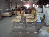 Factory photo-8