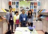 HongKong Footwear Exhibition