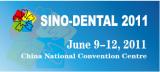 We will attend Sino-Dental 2011