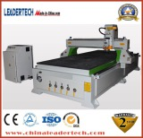 Classic CNC router machine for promotion now