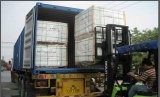 (JBN) Loading container
