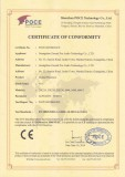 Processor-LVD(POCE14050806UCS)