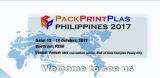 PackPrintPlas Philippines 2017