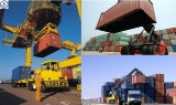 the most professional sea freight from china to asia