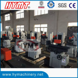 small surface grinding machine to Viet Nam