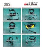 SGS-9