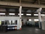 workshop for gas spring2