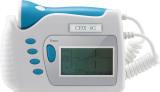 Fetal Doppler (CHX-8G)