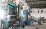 Advanced producting equipment