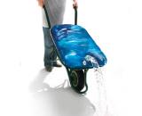H2go barrow bag