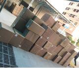 hbking warehouse stock