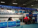 Daylead factory products led car light in the 2012 Yasen Exhibition
