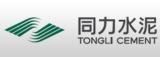 Tongli Cement
