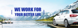 Tekoro work for your better life