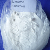 Drostanolone Enanthate CAS 13425-31-5