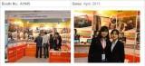 Tradeshow Name:CME 2011
