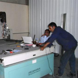 Professional after sale service