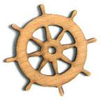 Wood Sample (1)
